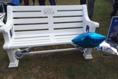 G-bench3-e1447682306209