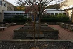 G-Courtyard