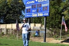 Sean Urda Scoreboard Presentation 7