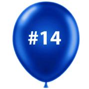 balloon14